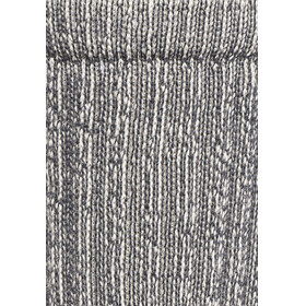 Smartwool Hike Light Crew - Chaussettes - gris